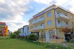 HOTEL-SAGA-2
